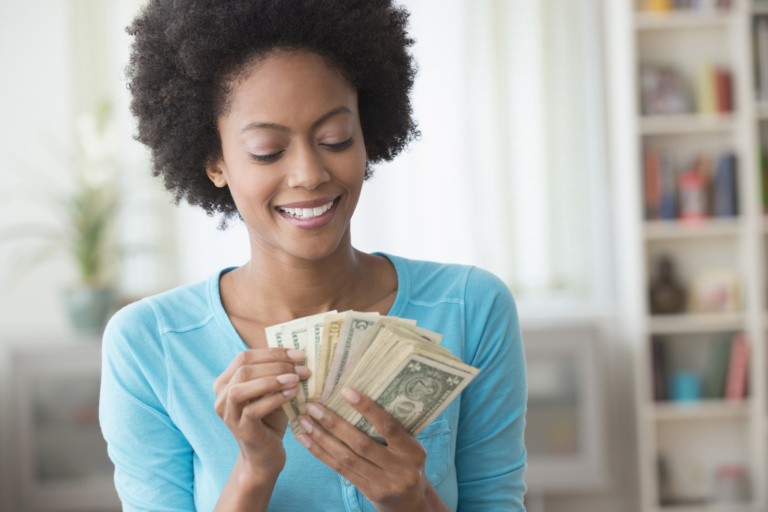 what-is-a-savings-account