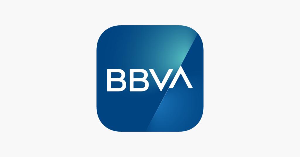 bbva-bank-review