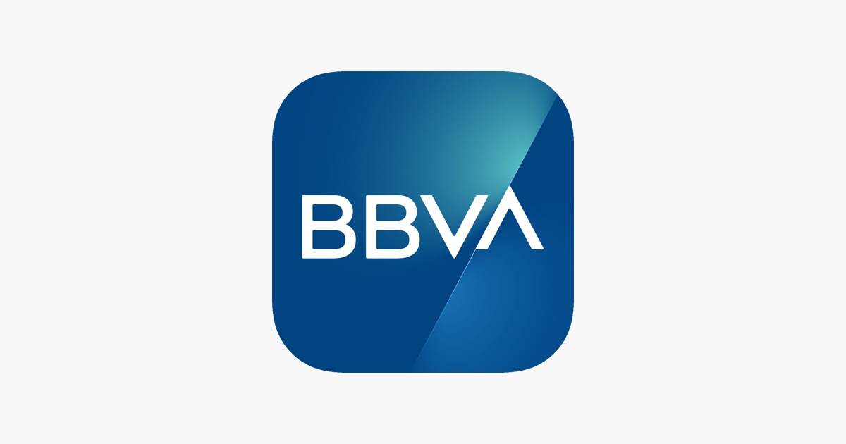 Bbva Compass Facts About Checking Money Market And Cd Accounts