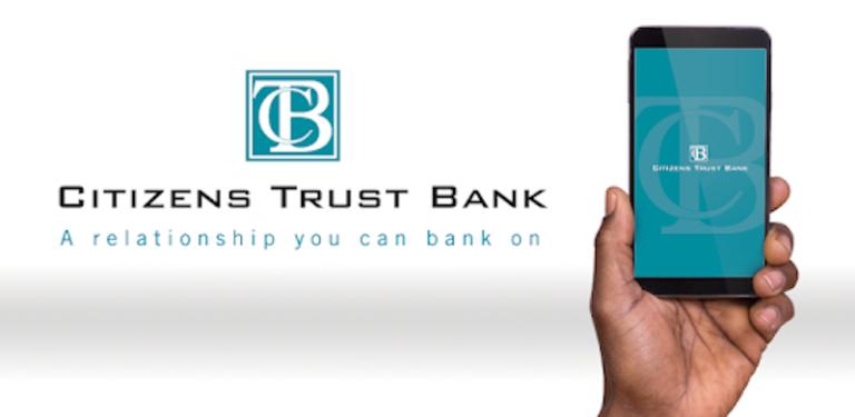 citizens-trust-bank