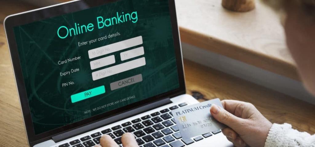 free-online-checking-account-no-deposit