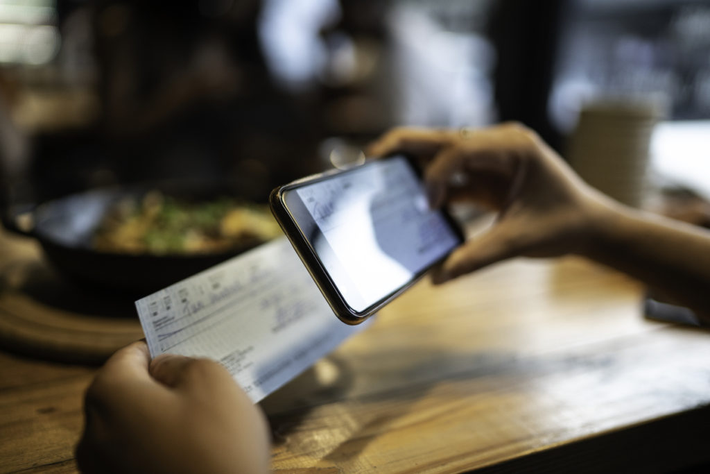 best-mobile-banking-apps