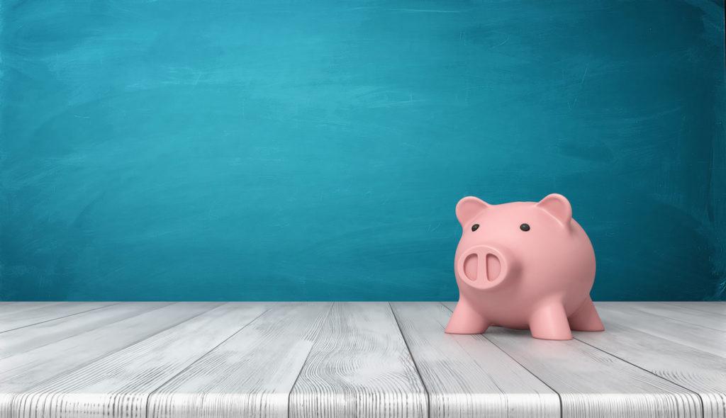 types-of-savings-accounts