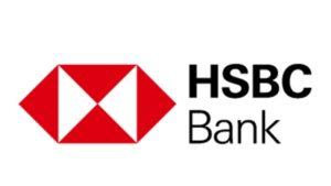 HSBC-checking-account-bonus