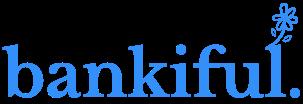 Bankiful.com