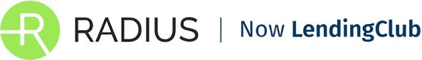 radius-now-lendingclub