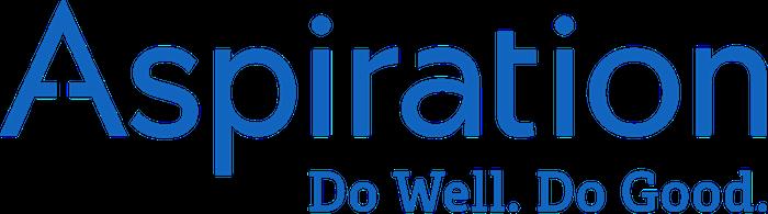 aspiration-logo