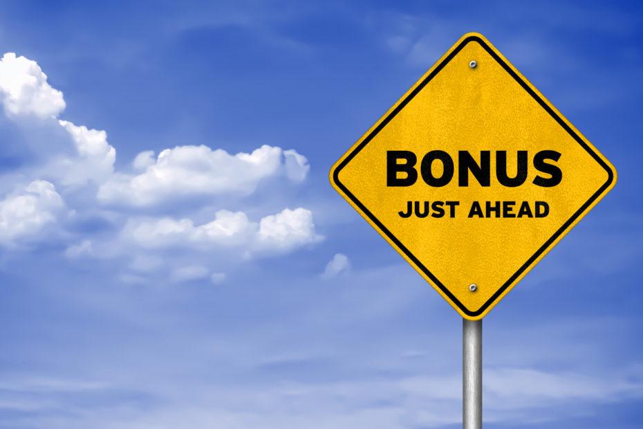 best-bank-bonus-now-without a direct-deposit-requirement
