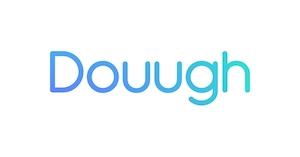 Dough_logo_-_gradient_-_purple_-_blue_-_green@4x_(1)