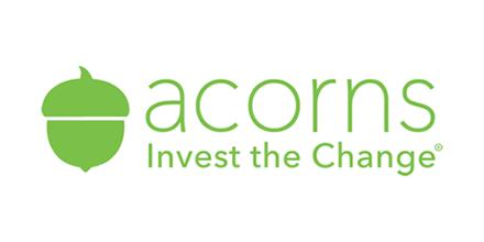 acorns-t