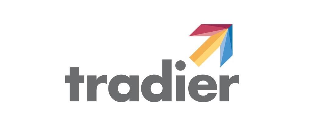 tradier-brokerage-review