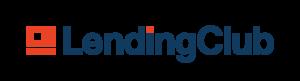 lending-club-bank