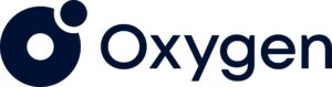 oxygen-mobile-banking