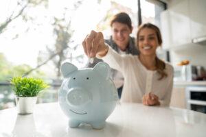 online-savings-accounts